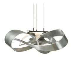 136520 Flux LED Pendant