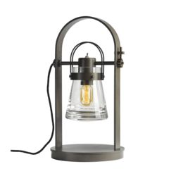 277810 Erlenmeyer Table Lamp