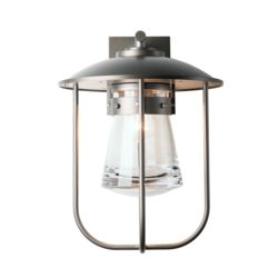 307720 Erlenmeyer Large Outdoor Sconce