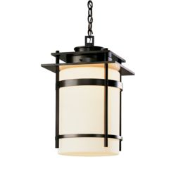 365894 Banded Large Outdoor Fixture