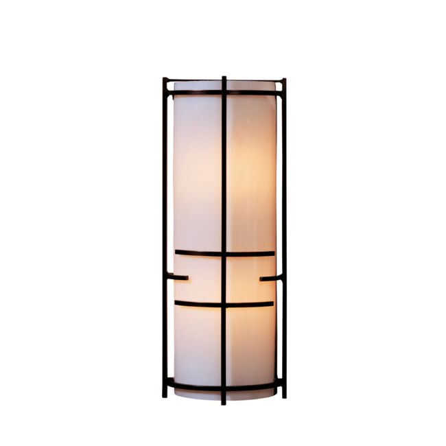 Product Detail: Extended Bars Sconce