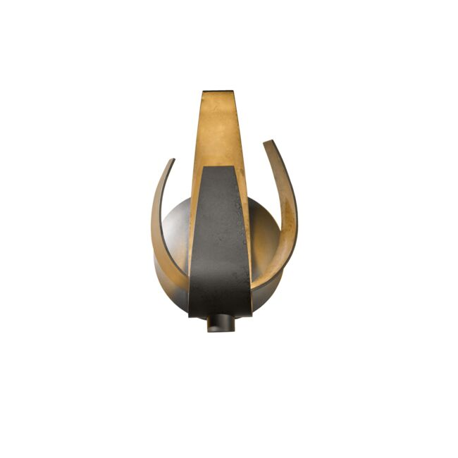 Product Detail: Corona Sconce