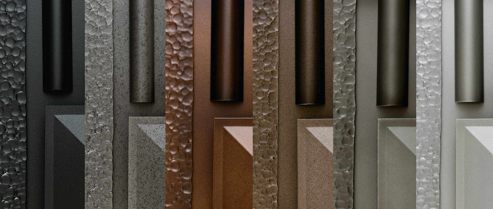 Durable Coastal Outdoor Finishes