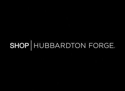 Hubbardton Forge Direct, Exclusives, Limited Editions and our Outlet lighting.